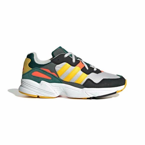 Adidas ORIGINALS YUNG-96 Men's Sneakers Sports